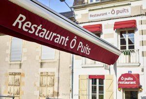 O'Puits, Nevers